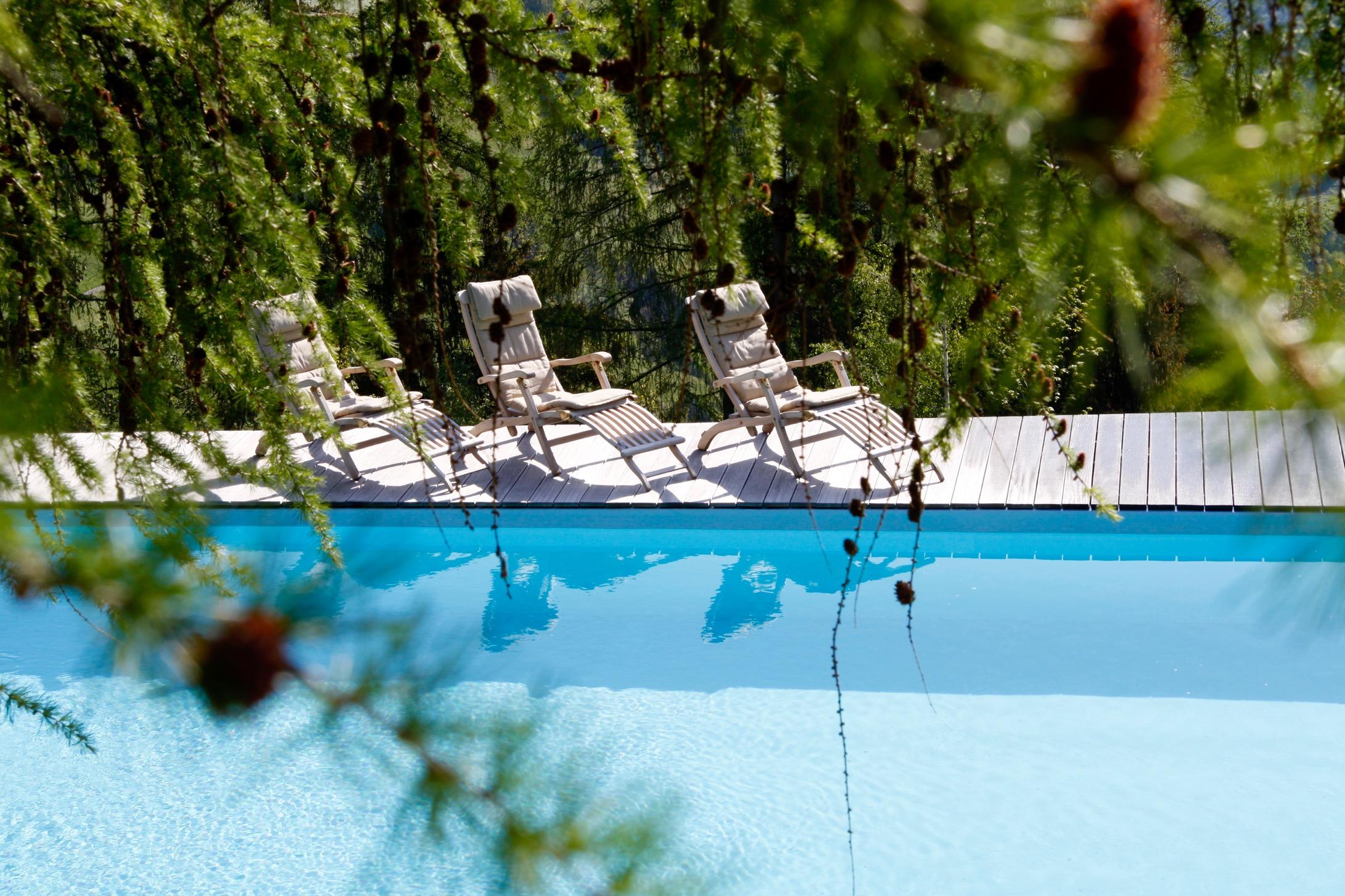 berggasthof bad dreikirchen urlaub im denkmal. Black Bedroom Furniture Sets. Home Design Ideas