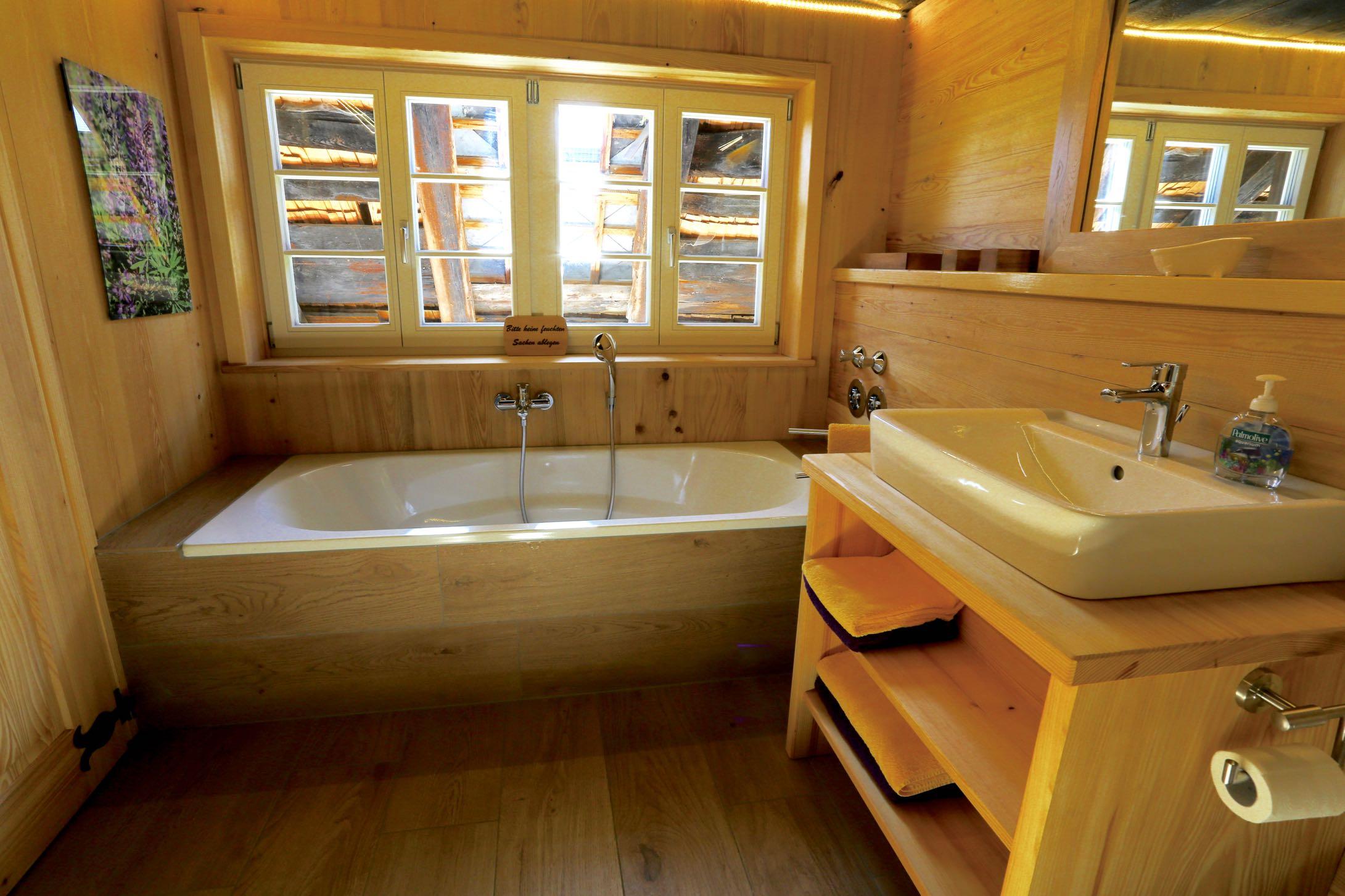 maierhof urlaub im denkmal. Black Bedroom Furniture Sets. Home Design Ideas
