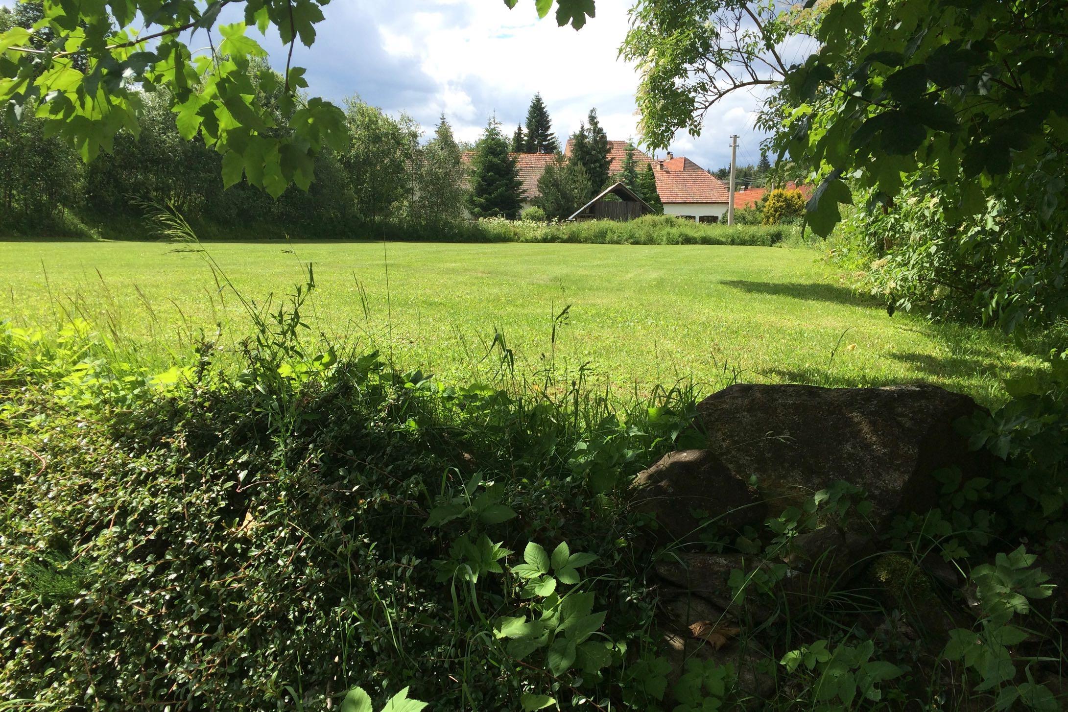 Hofgut Koryto 49 (Urlaub im Denkmal)